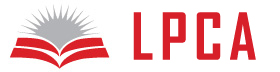 LPCA – Learners Point Commerce Academy   CA Coaching Classes Gurgaon